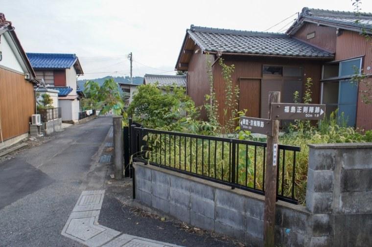 sekigahara180-03230