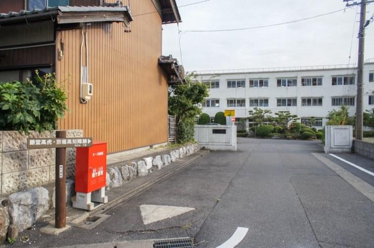 sekigahara181-03231