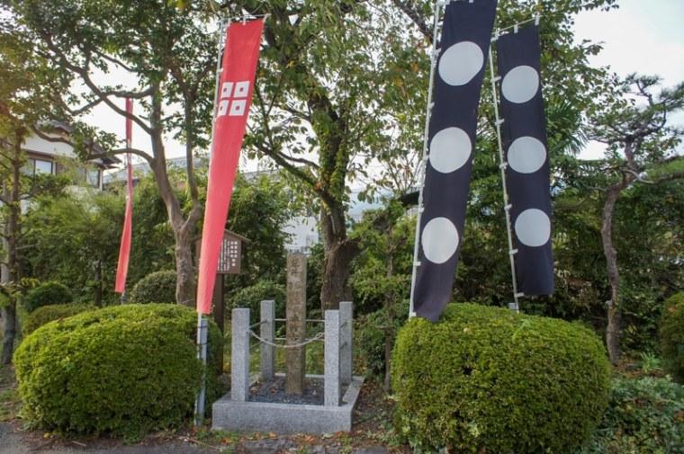 sekigahara182-03232
