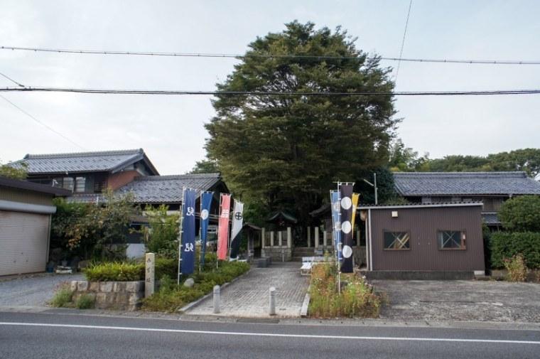 sekigahara185-03235