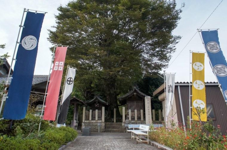 sekigahara186-03240