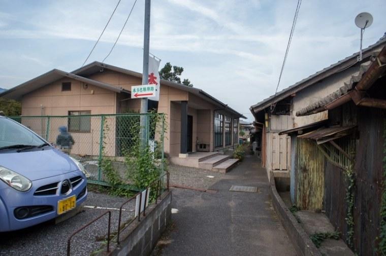 sekigahara190-03245s