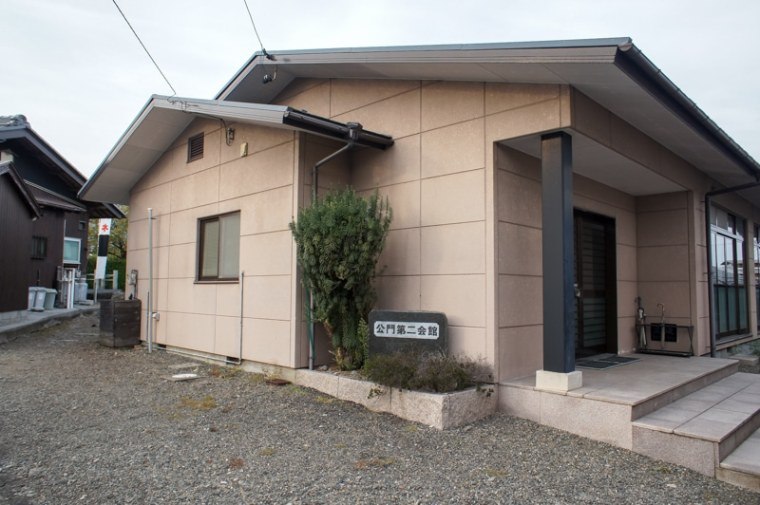 sekigahara191-03252