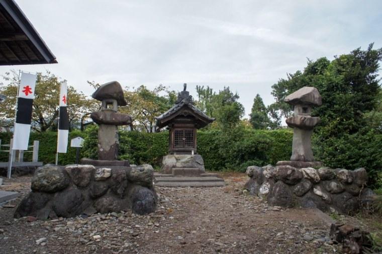 sekigahara192-03246