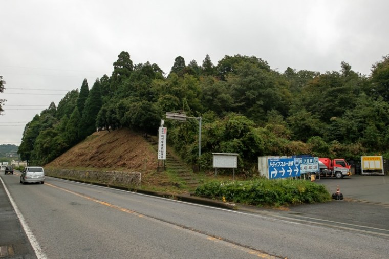 sekigahara196-0436