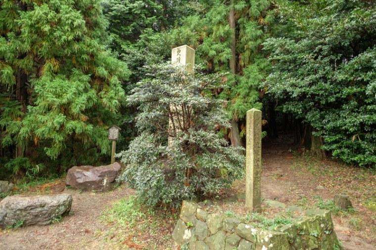 sekigahara199-0441