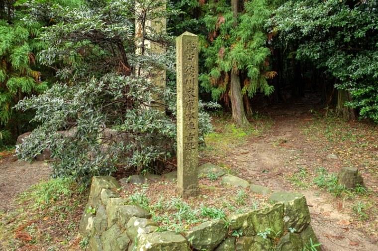 sekigahara202-0447