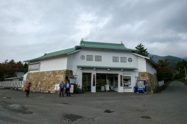 sekigahara204-0556s