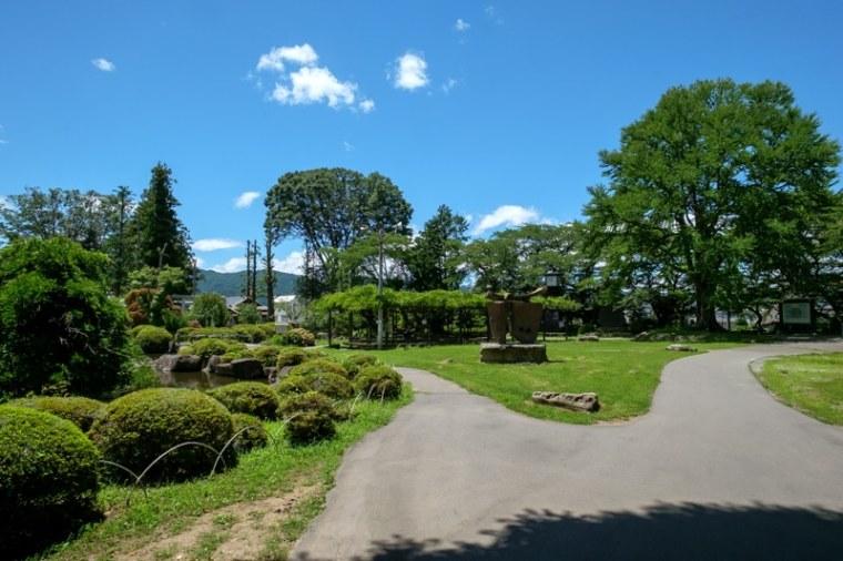 takashimajo031-8642