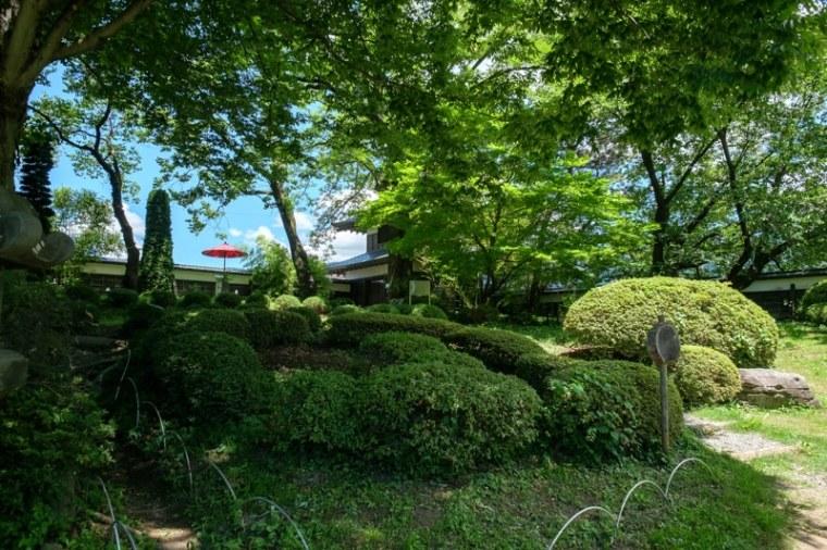 takashimajo032-8643