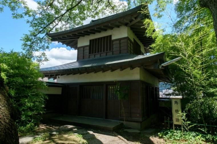takashimajo034-8645