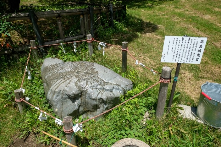takashimajo037-8648