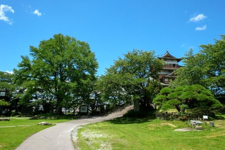 takashimajo038-8646