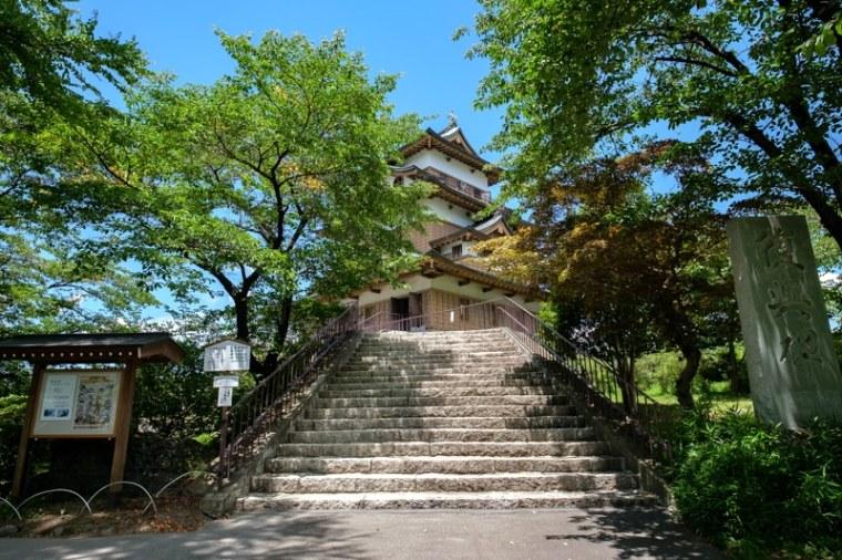 takashimajo039-8673