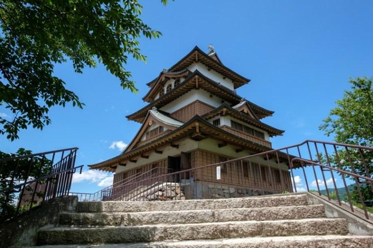 takashimajo040-8672