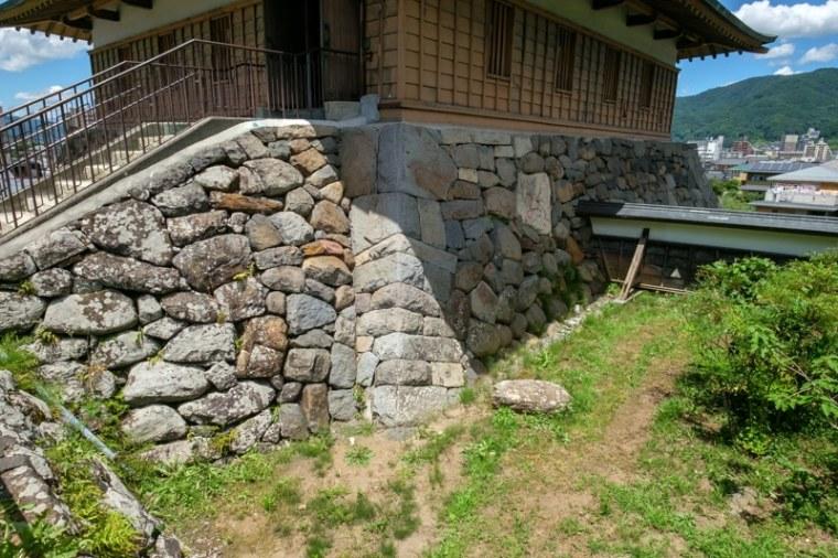 takashimajo041-8671