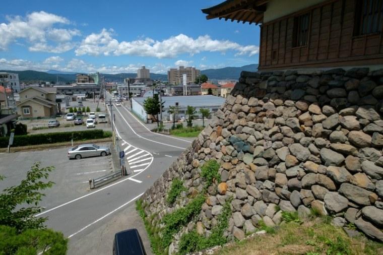 takashimajo045-8659