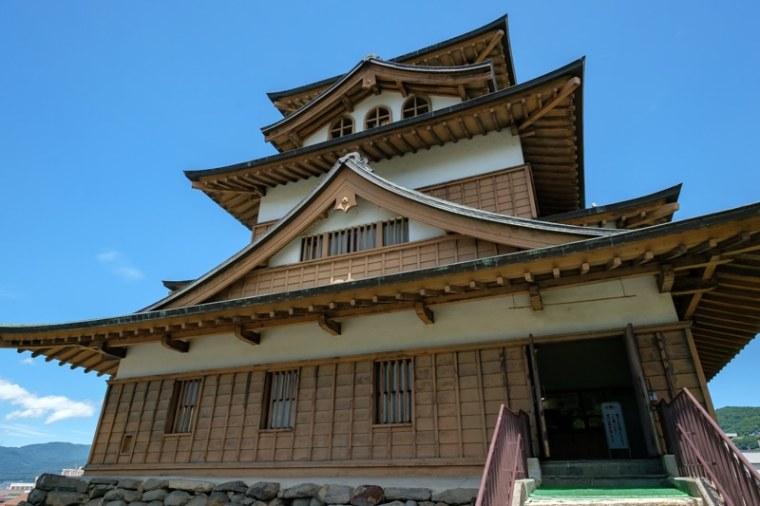 takashimajo046-8658
