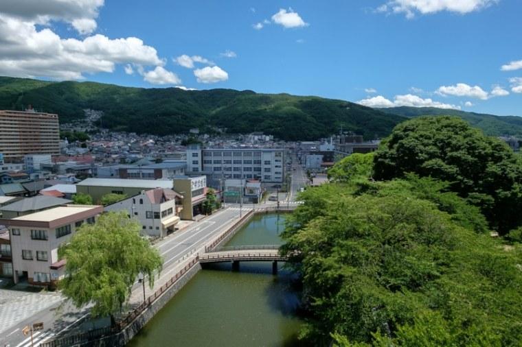 takashimajo052-8662