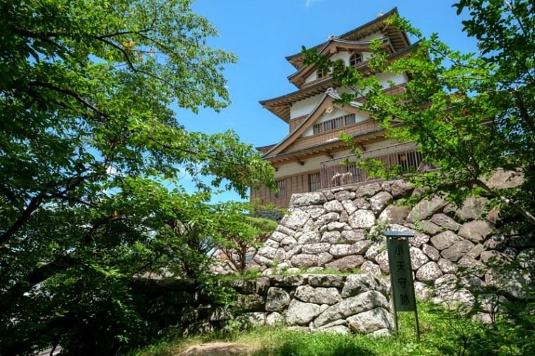 takashimajo054-8674