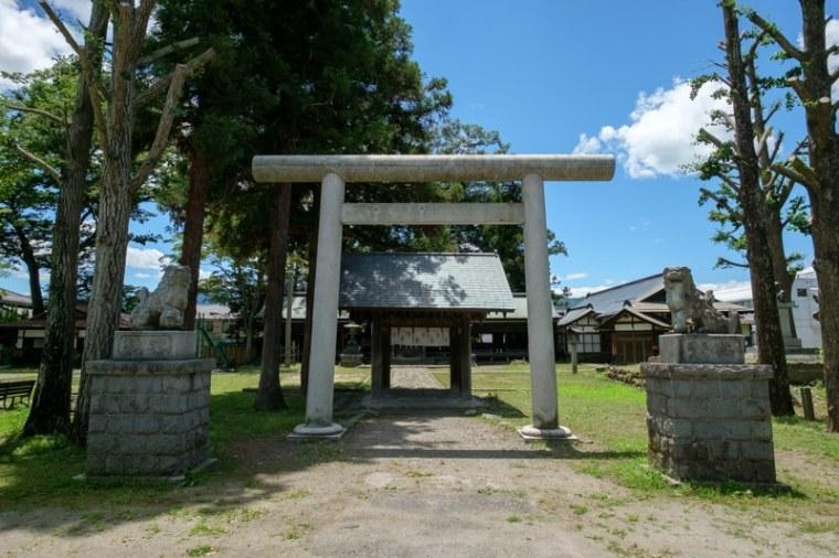 takashimajo059-8679