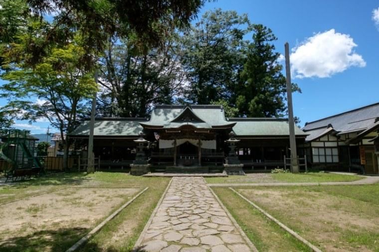 takashimajo060-8680
