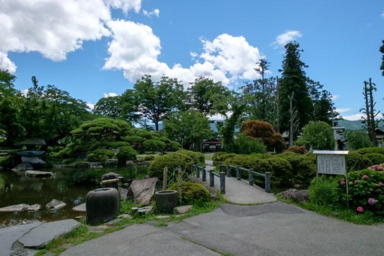 takashimajo061-8683
