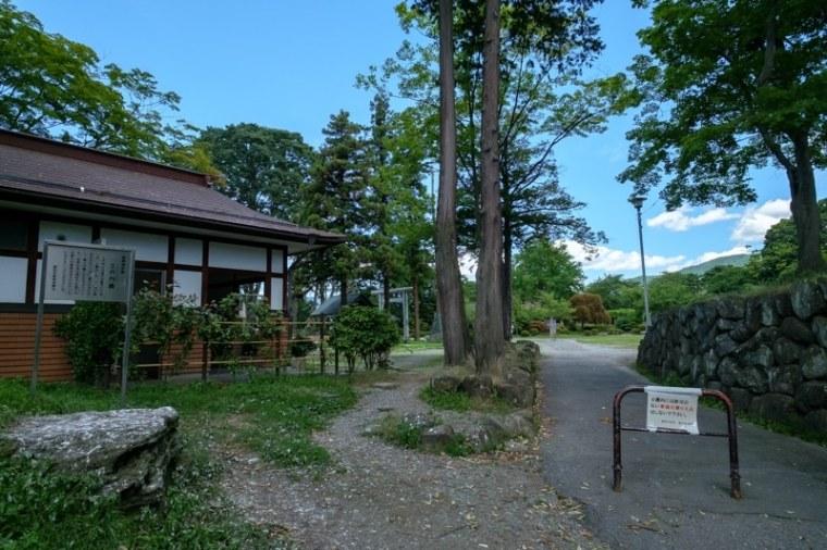 takashimajo065-8686s