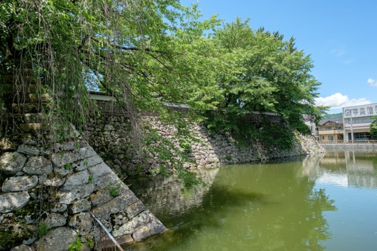 takashimajo072-8695