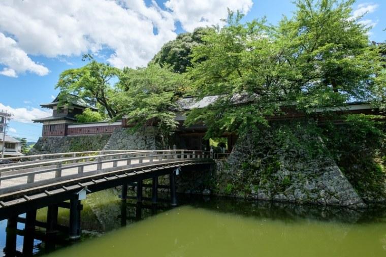 takashimajo078-8710