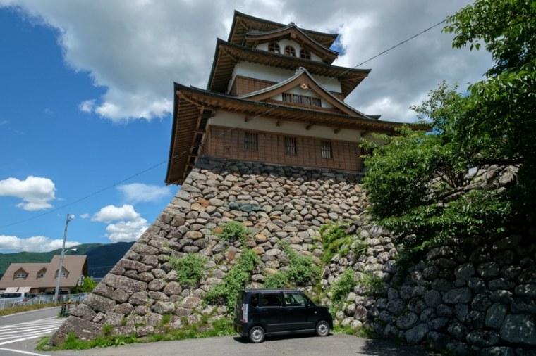 takashimajo087-8724