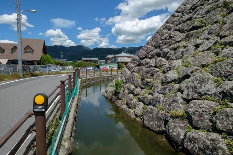 takashimajo089-8727