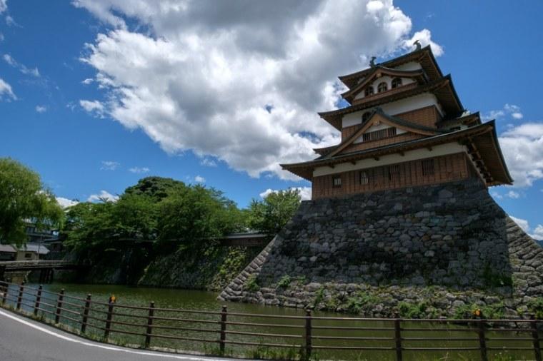 takashimajo091-8733