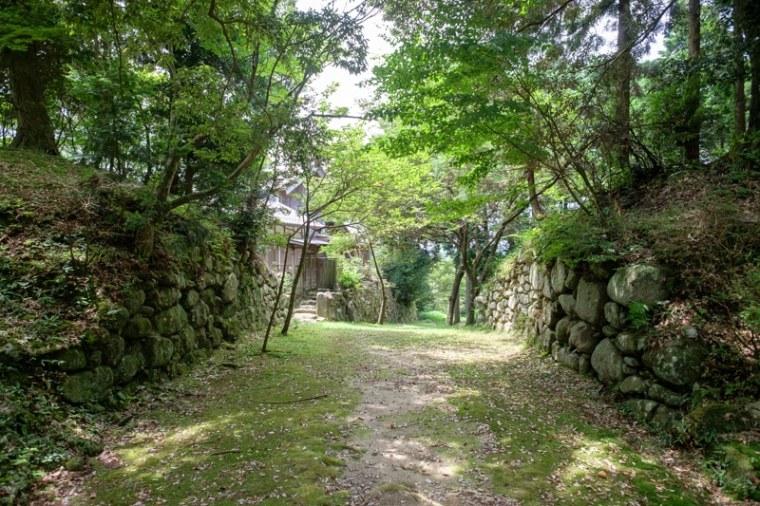 fukuchijo40-4091