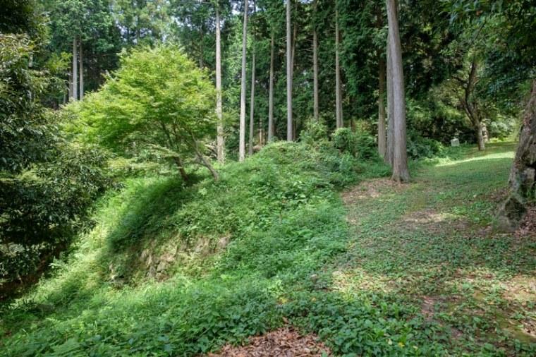 fukuchijo51-4148