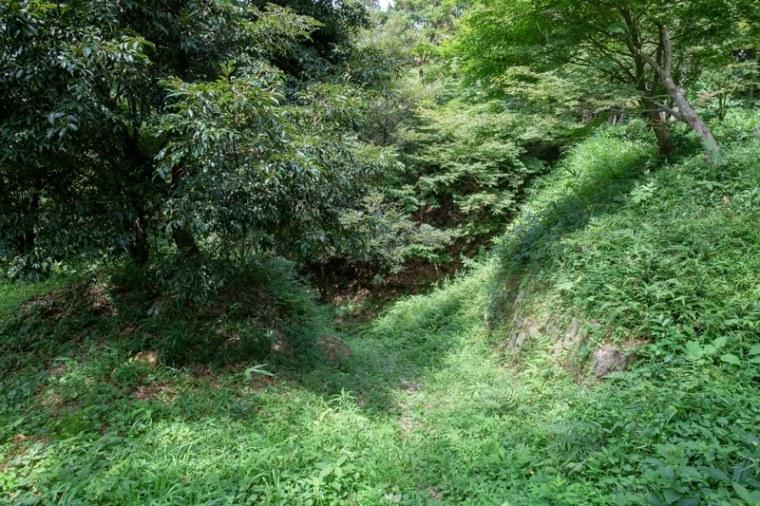 fukuchijo52-4149