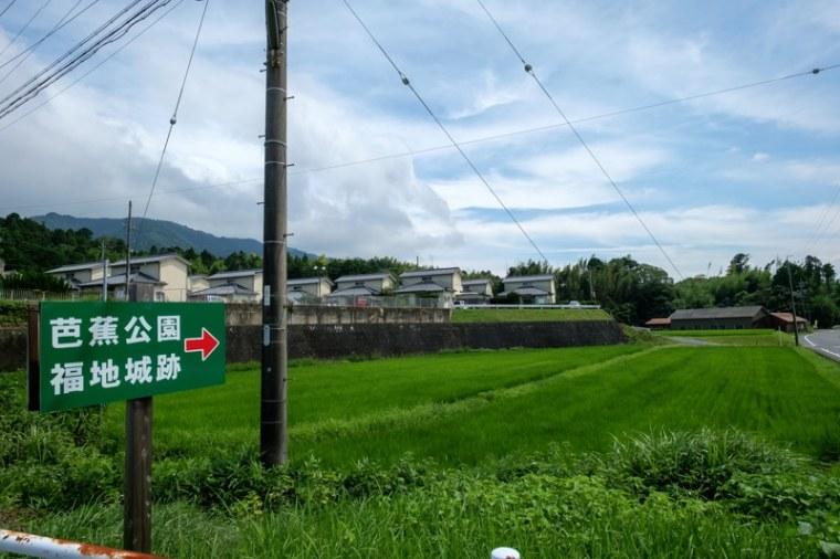 fukuchijo59-4163