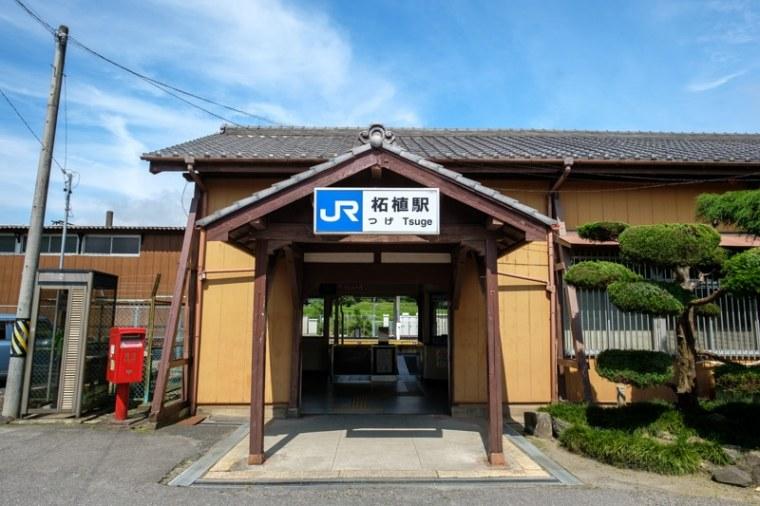 fukuchijo62-4174