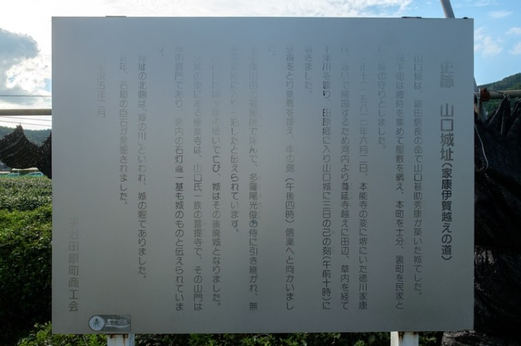 kyoto-yamaguchi-jo-4778