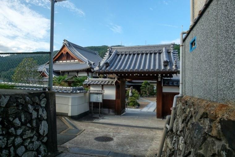 kyoto-yamaguchi-jo-4779a-4781
