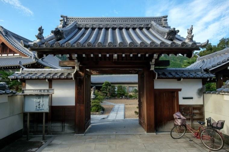 kyoto-yamaguchi-jo-4780