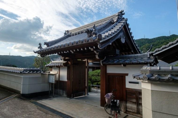 kyoto-yamaguchi-jo-4785