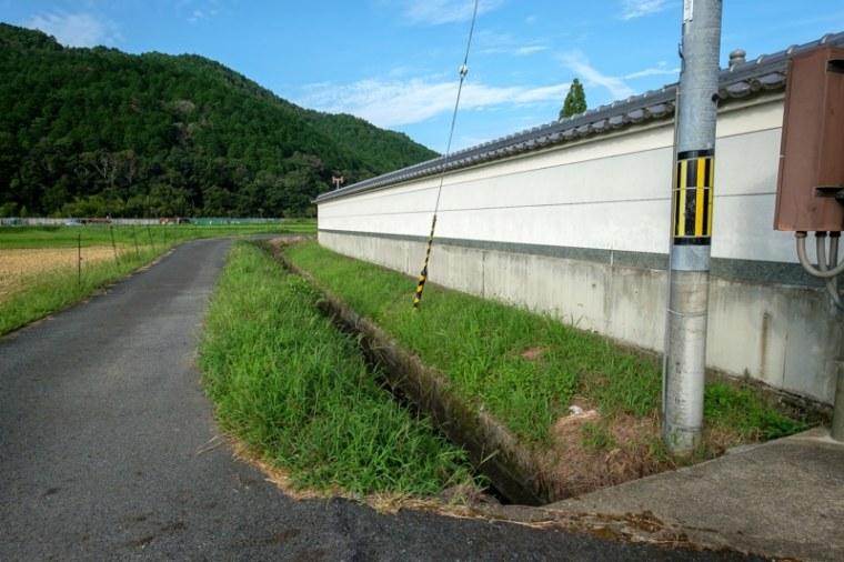 kyoto-yamaguchi-jo-4787
