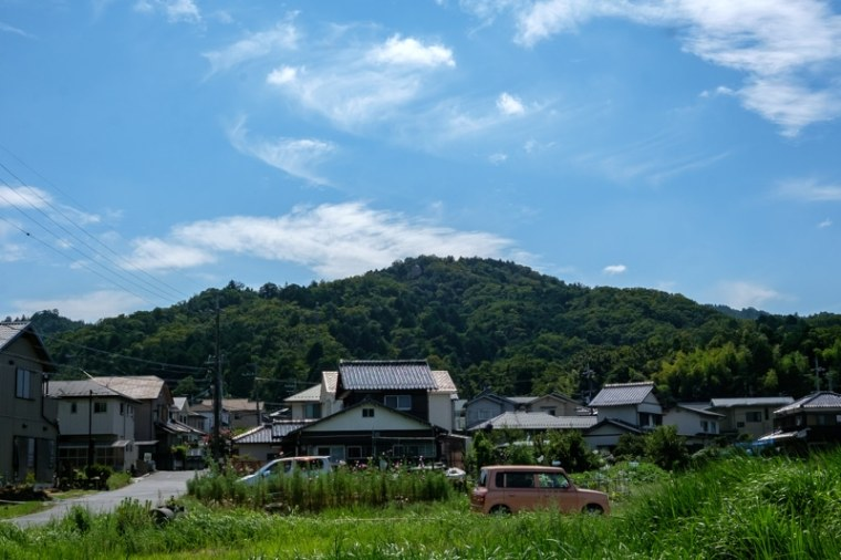 mikumo-04_4601