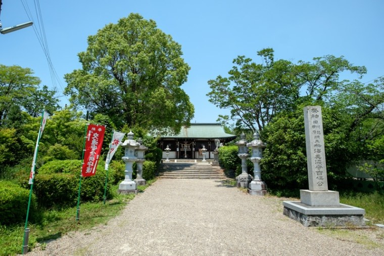 yamato_koriyama_032-1950
