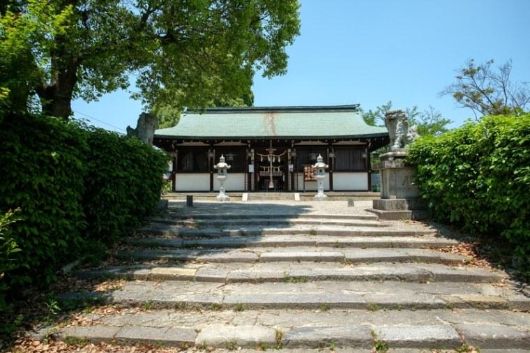 yamato_koriyama_033-1951