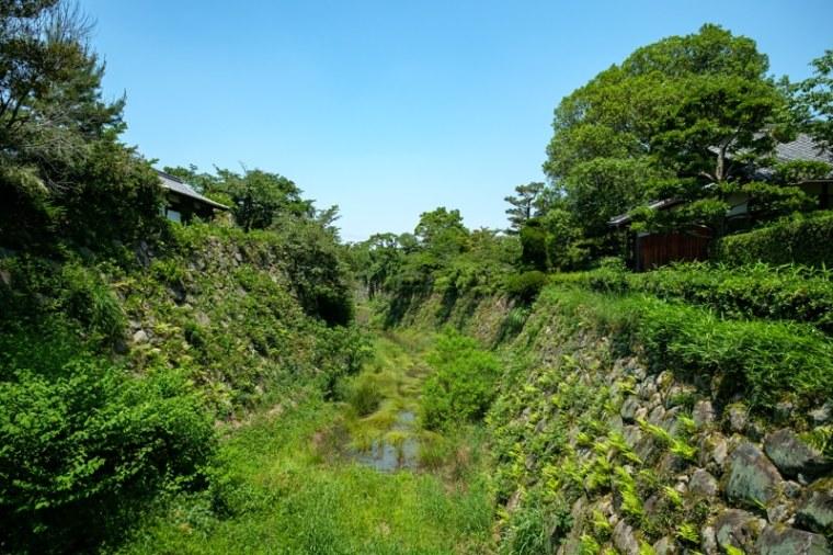yamato_koriyama_045-1974