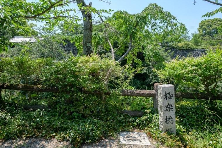 yamato_koriyama_049-1983