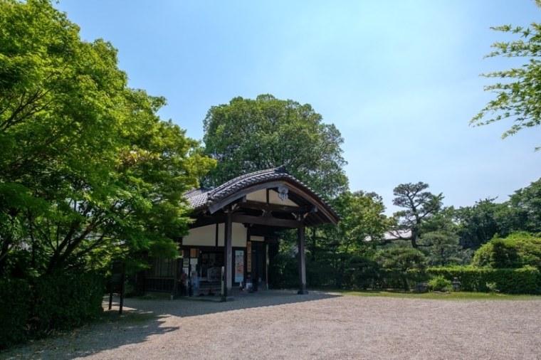 yamato_koriyama_052-2001s