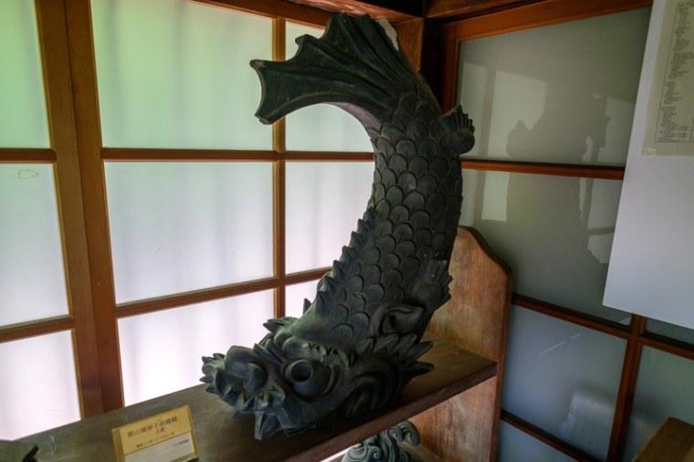 yamato_koriyama_054-1990